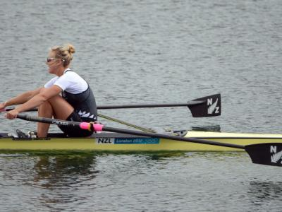 Twigg through to single sculls final