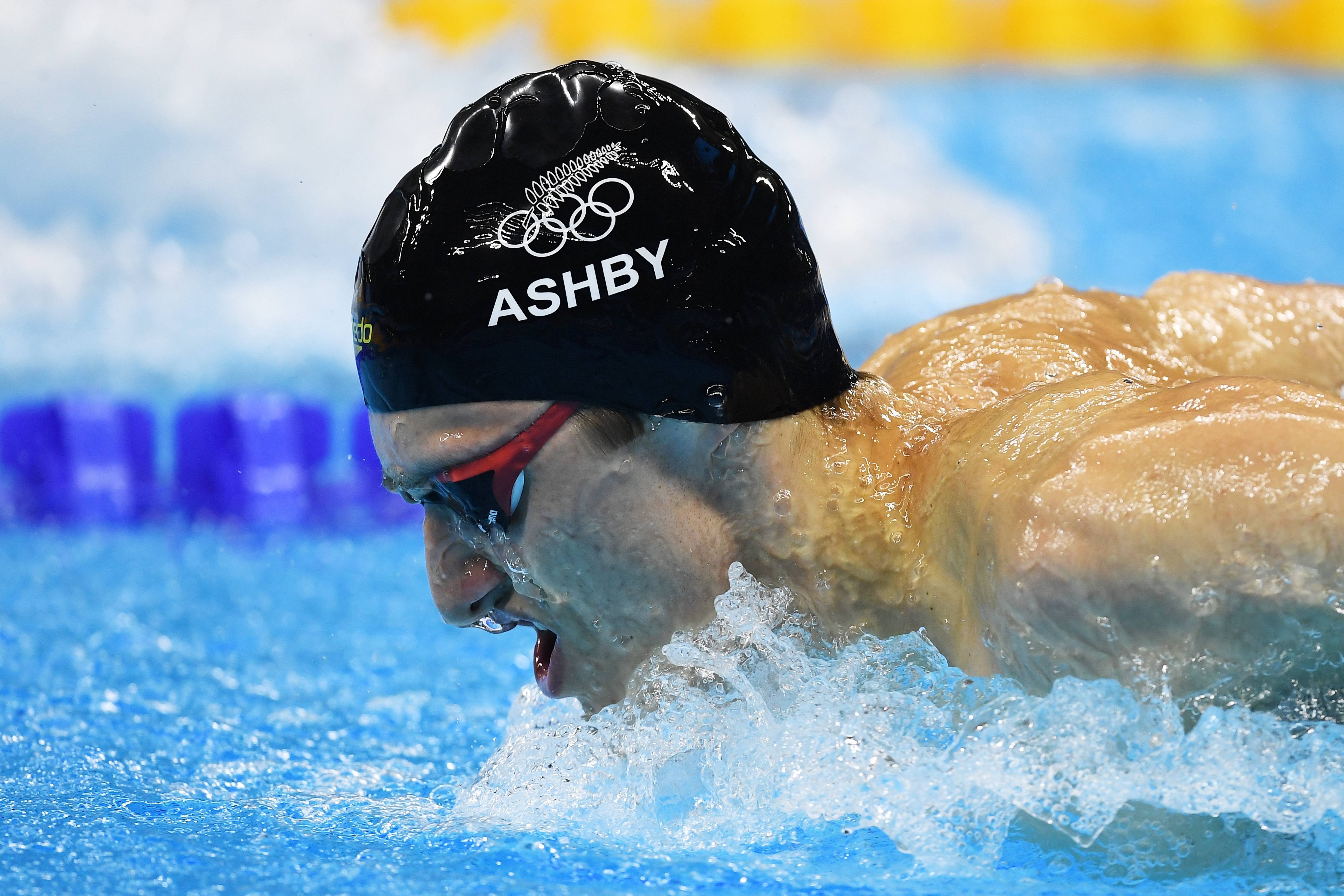 PHOTOS: Counting Michael Phelpss 28 Olympic medals