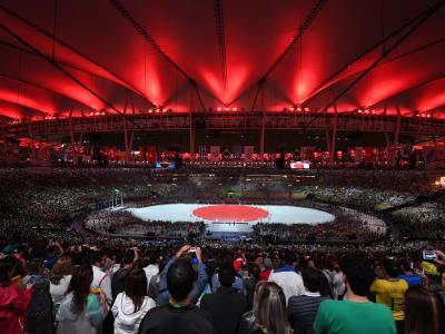 Tokyo Olympic Games to be held in 2021 - NZOC Support