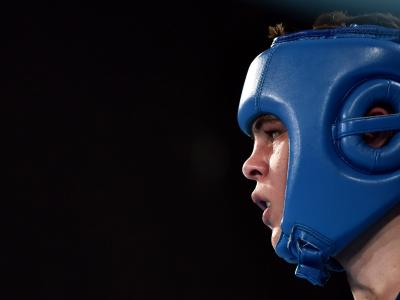 Fourth placing in boxing + a cycling crash for New Zealand on penultimate day of Youth Olympic Games