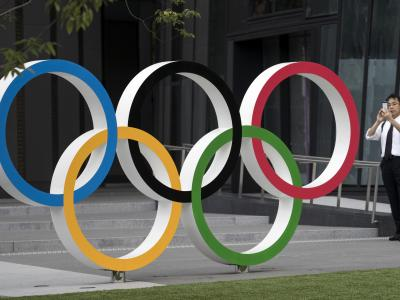 Sky and TVNZ partner to deliver the Olympic Games Tokyo 2020