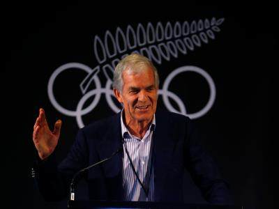 New Zealanders having significant influence on global sport through IOC Commissions
