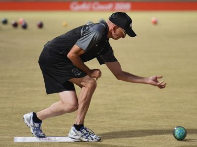 Para triples bowlers into final