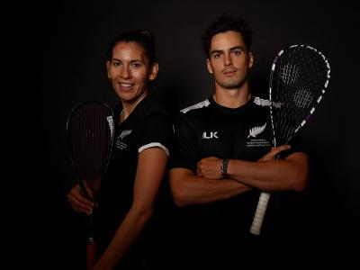 Rankings boost for King and Coll