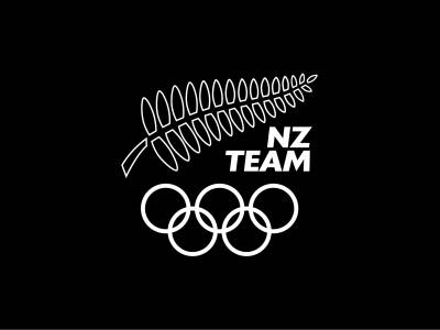 New Zealand's Olympic and Paralympic Athletes Support Games Postponement