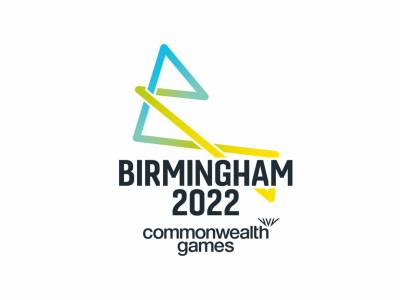 Sports schedule unveiled for Birmingham 2022 Commonwealth Games