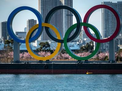 Tokyo Olympic Games: International Spectators Unable to Attend Olympic Games